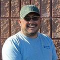 Dave Colvin, Level II technician