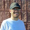 Kenny Benson, Level II technician