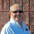 Gene Short, President, Level III examiner