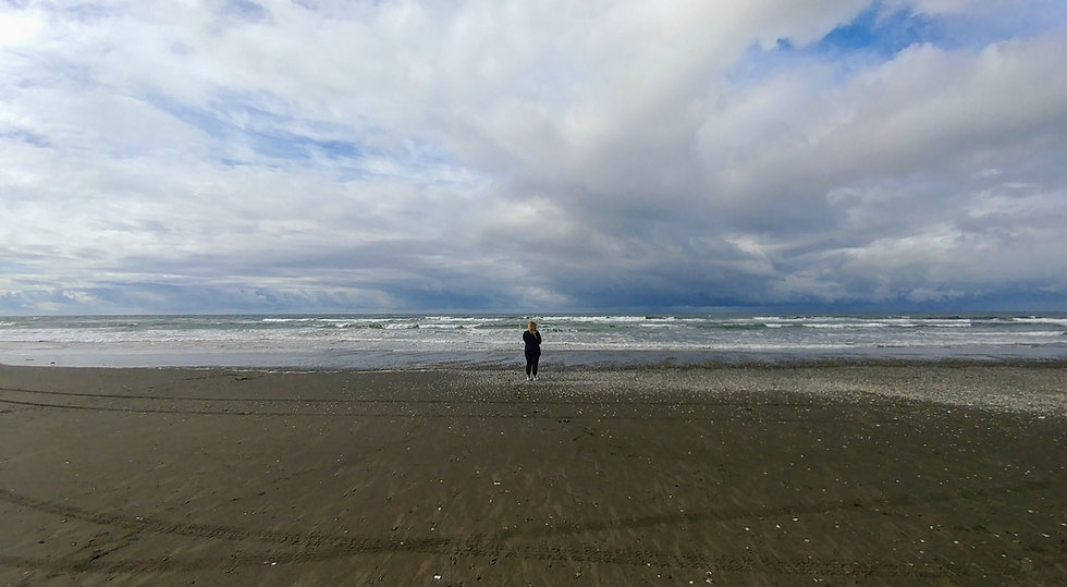 Washington Coast - Pacific Thoughts.jpg