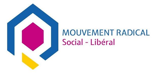 Mouvement_social_radical_libéral_dominiq