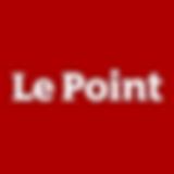 le_point_dominique_paillé.png
