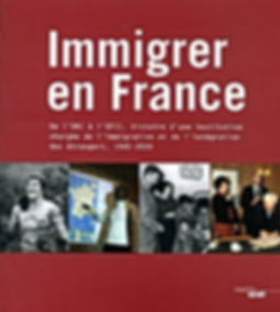 immigrer_en_France_dominique_Paillé_dépu