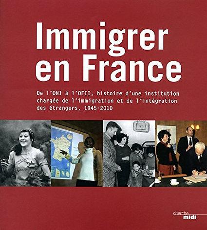 immigrer_en_France_dominique_Paillé_dépu