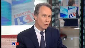 dominique_paillé_LCI_homme_politique_por