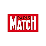 pars match.jpg