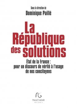 La République des solutions