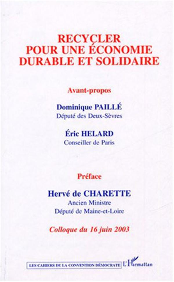 dominique_paille_recylcer_pour_une_écono