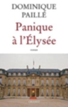 Panique_à_l'Elysée_dominique_paillé_nico