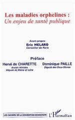 dominique_paillé_les_maladies_orphelines