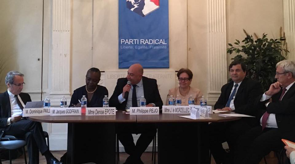 dominique_paillé_parti_radical_udi.jpg