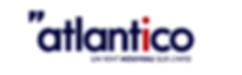 atlantico_dominique_paillé.png