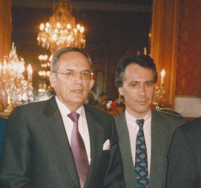 Dominique_Paillé_avocat_homme_politique_