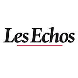 les_echos_dominique_paillé.png