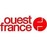ouest_france_dominique_paillé.jpg