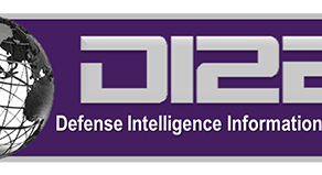 BOXARR invited to join US Dept of Defense Plugfest