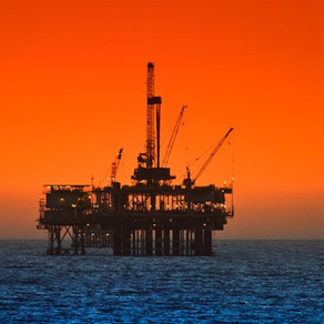 BOXARR moves into the US Oil & Gas sector