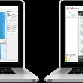 BOXARR v5.6 Released