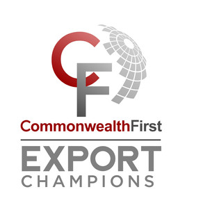 BOXARR selected as CommonwealthFirst SME Export Champion