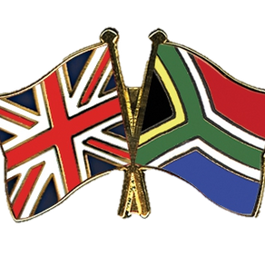 BOXARR in UK Defense Mission to South Africa