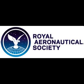BOXARR joins the Royal Aeronautical Society