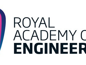 BOXARR selected to join Royal Academy of Engineering