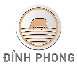 Đỉnh Phong - The Butcher, Steak House & Food Service