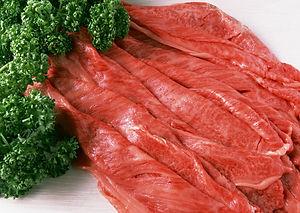 Thịt Bò Úc Tươi HCM | Thịt Trừu Úc Tươi HCM | Australian Lamb