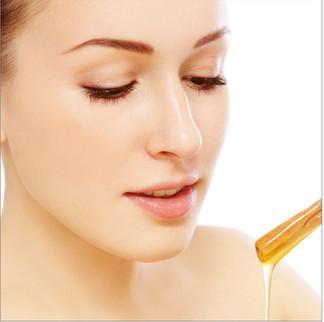 Mật ong Manuka, một loại mỹ phẩm làm đẹp da rất hữu hiệu không phải ai cũng biết