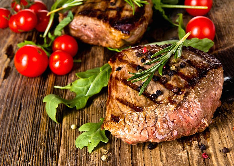 Thịt Bò Úc Tươi HCM | Thịt Trừu Úc Tươi HCM | Australian Lamb | Thịt Khô Bò HCM