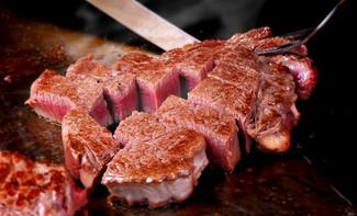 6 loại steak thông dụng nhất mà dân ghiền steak nên biết