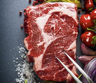 Bạn có thật sự đang ăn bò Úc chuẩn?