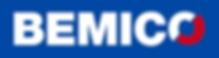 Logo Bemico.png