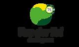 Logo vdTol.png