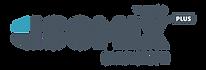 IsomixPlus Daksysteem.png