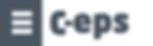 logo C-eps.png
