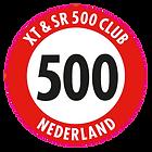 Logo XTSR 500.png