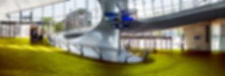 Isomix Vloer PP.jpg