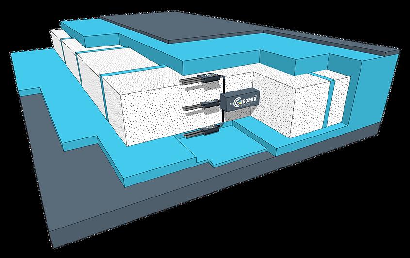 2021012 - VanWylick dak site.png