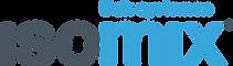 Isomix - logo - dak.png