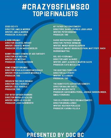 Crazy8s top 12.jpg