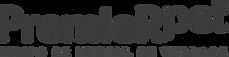 logo_PremierPet_edited_edited_edited.png