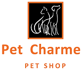 Logo pet charme pet shop.png