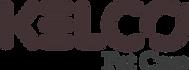 kelco-logo_eab65bca_edited_edited_edited