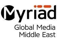 MYRIAD GLOBAL MEDIA