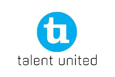 talent united