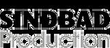 Sindbad Production | Film Production | Tunisia
