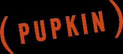 PUPKIN FILMS