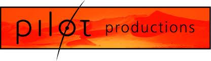 pilot productions