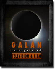 GALAN INC